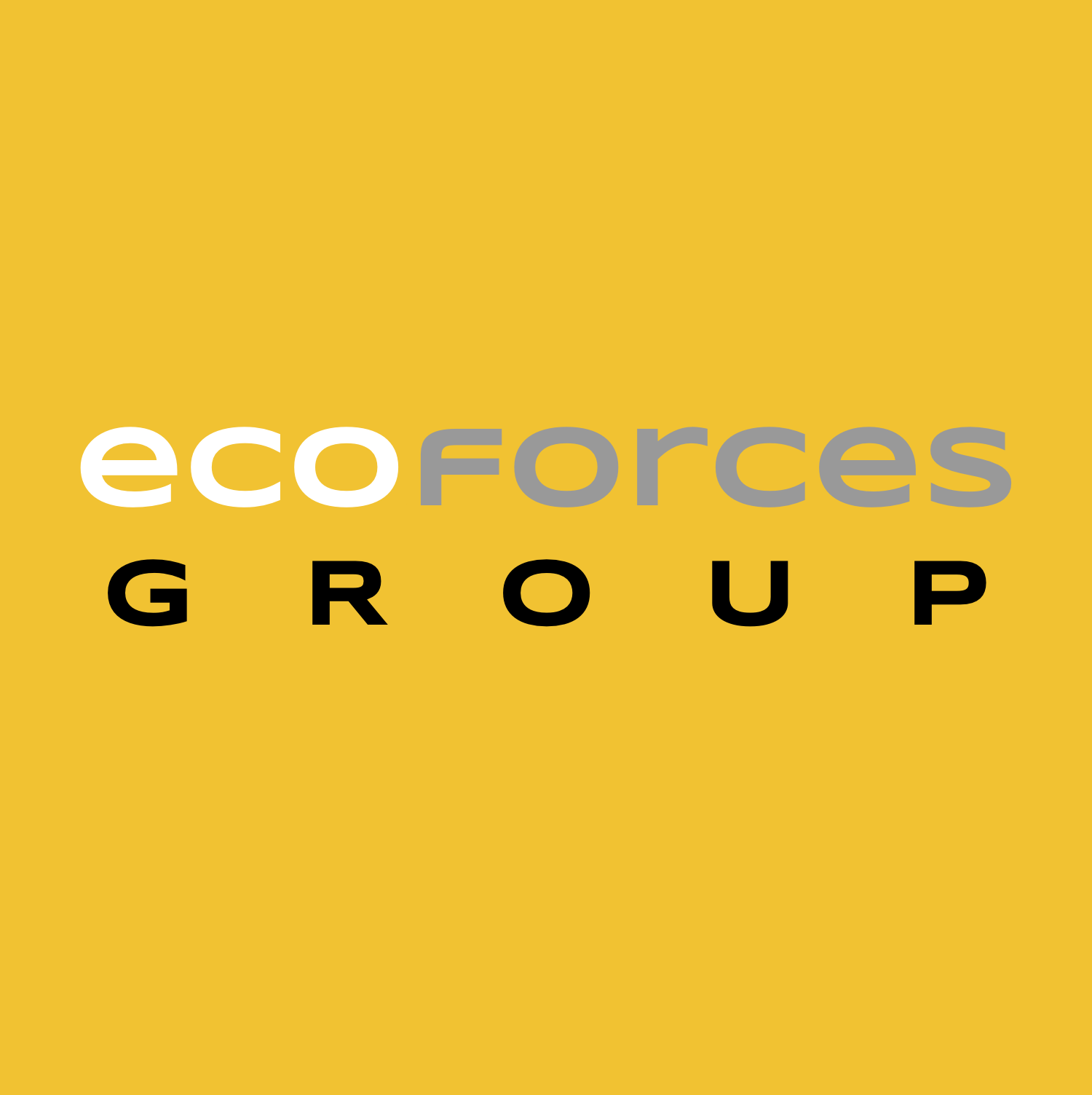 EcoForces Group
